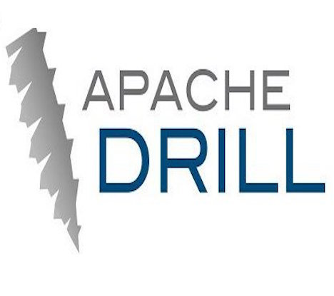 Connect Your Charts and Dashboards to Parquet files with Apache Drill