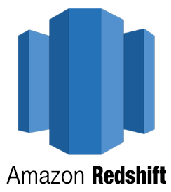 Connect Your Charts and Dashboards to a Redshift Database