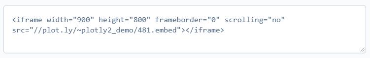 iframe code 1