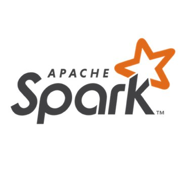 Connect Your Charts and Dashboards to a Apache Spark Database