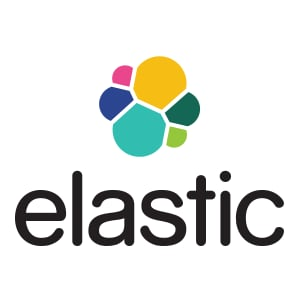 Connect Your Charts and Dashboards to an Elasticsearch Database
