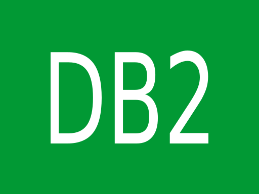 Connect Your Charts and Dashboards to a IBM DB2 Database