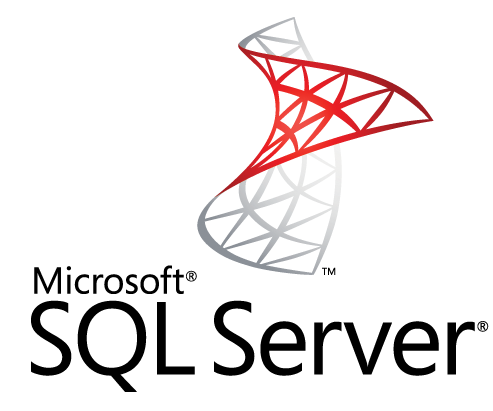 Connect Your Charts and Dashboards to a MS SQL Server Database