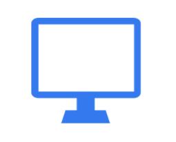 Setup Falcon SQL Client on a Personal Computer