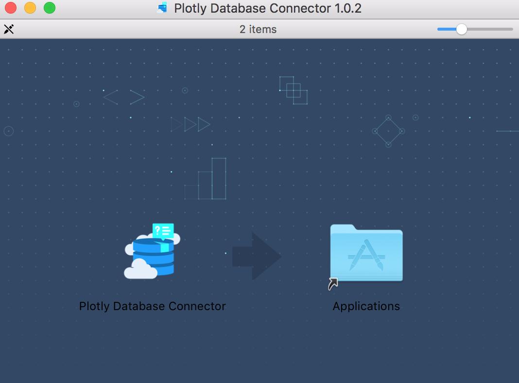 Installing mac